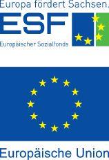 ESF_EU_hoch_2014-2020_cmyk